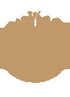 Goldener Ochsen Logo